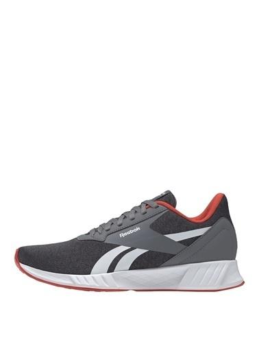 Reebok Reebok Fx1710 Reebok Lıte Plus 2.0 Koşu Ayakkabısı Gri